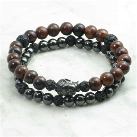bracelets for jewelry sankalpa bracelets for rosewood mala mala
