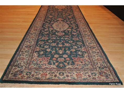 10 foot rugs 10 foot rug runners rugs ideas
