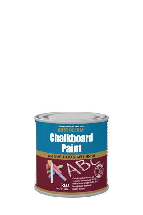 chalkboard paint rustoleum chalkboard paint brush 187 rustoleum spray paint 187 www
