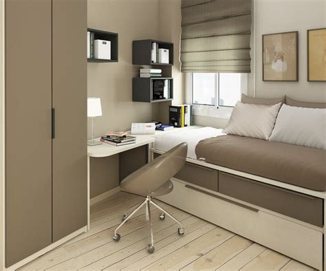 simple small bedroom design best 25 small bedroom designs ideas on small