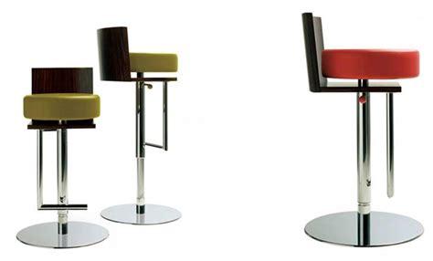 designer kitchen stools counter stools bar stools