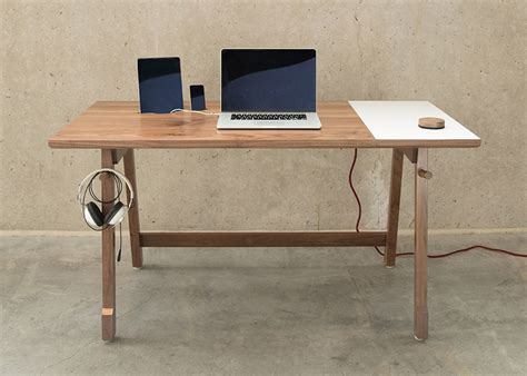 artifox s simple desk 01 designed for modern day