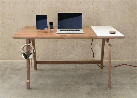 artifox s simple desk 01 designed for modern day
