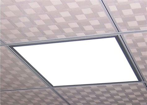 commercial ceiling lighting commercial lighting ultra thin led panel light 48w square