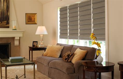 living room windows your guide to living room window treatments in fort myers