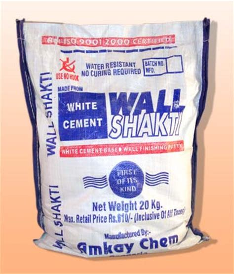 wall putty wall putty acrylic wall putty wall putty manufacturers