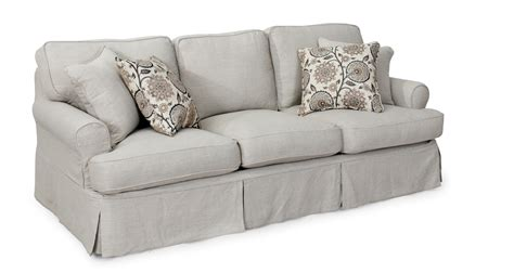 gray sofa slipcover grey slipcover sofa grey sofa slipcovers the best