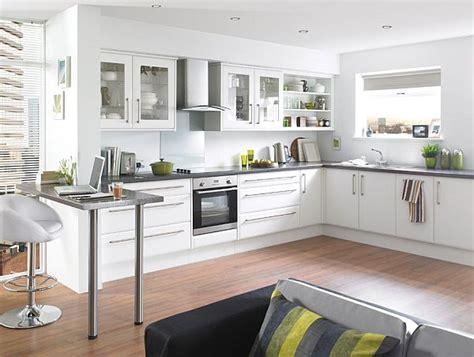 kitchen design colour schemes kitchen color schemes 14 amazing kitchen design ideas