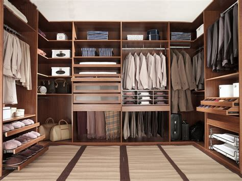 closet designs for bedrooms bedroom master bedroom closets design