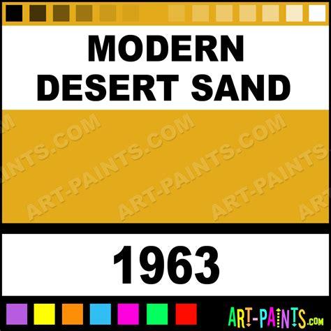 paint colors desert sand modern desert sand american fs enamel spray paints 1963