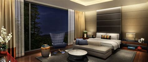 home lighting design bangalore mr ankur and suchetas complete house interior design