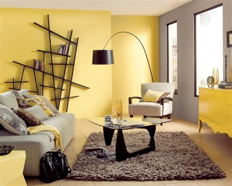 paint color wall yellow modern wall colors of covers year 2016 what are the new
