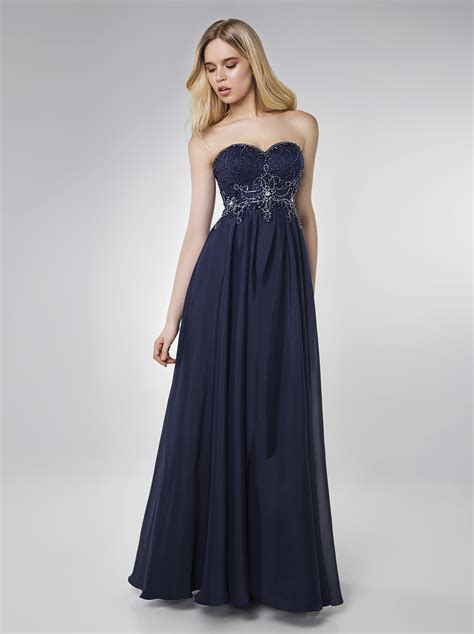beaded evening dresses evening dress with beaded bust evening dresses mikael
