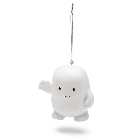 doctor who tree ornaments doctor who adipose ornament