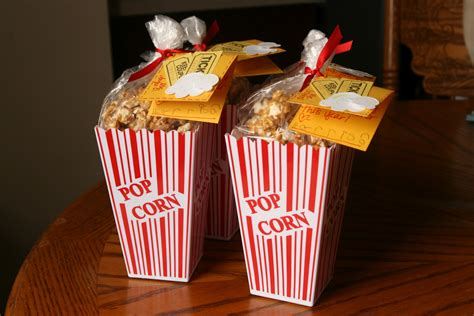 popcorn gifts gifts caramel popcorn hs
