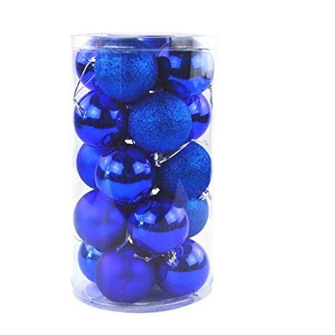 shatterproof ornament shatterproof ornaments collectibles