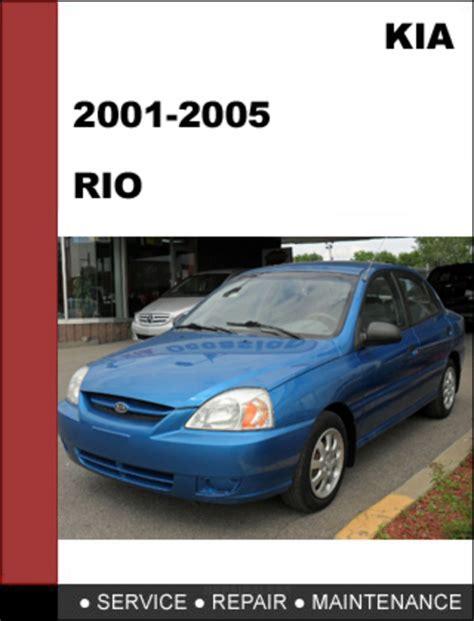 small engine repair manuals free download 2011 kia sorento parental controls kia rio 2001 2005 oem factory service repair manual download down