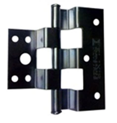 mobile home exterior door hinges doors windows hardware for your mobile home