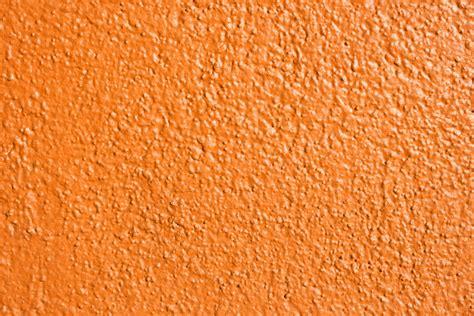 orange walls orange painted wall texture orange painted