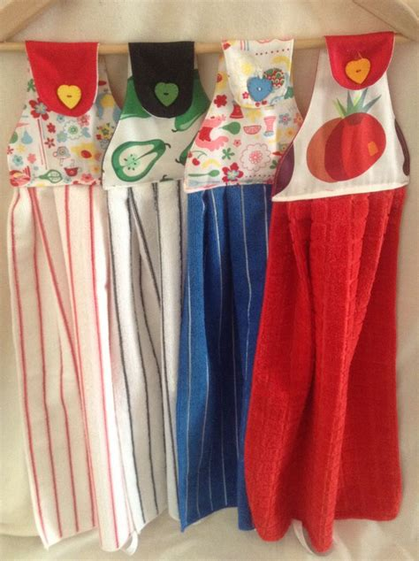 easy sewing projects for craft fairs 1000 images about fete craft stall inspiration on