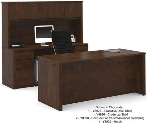 modular office desk crboger modular desk prestige modular desk series