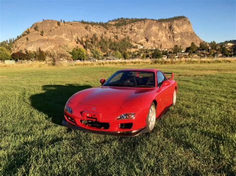 old cars and repair manuals free 1992 mazda mx 5 electronic toll collection service manual old car owners manuals 1992 mazda rx 7 electronic toll collection service