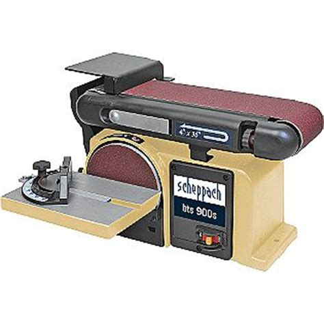 used woodworking power tools for sale woodwork woodworking bench power tools pdf plans