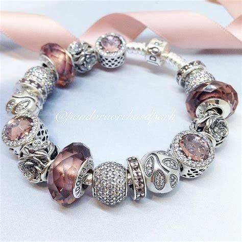 who makes pandora jewelry discount cheap pandora bracelets already made pandorawholesale