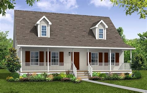small cape cod house plans 24 best of pictures of cape cod style homes meow inc org
