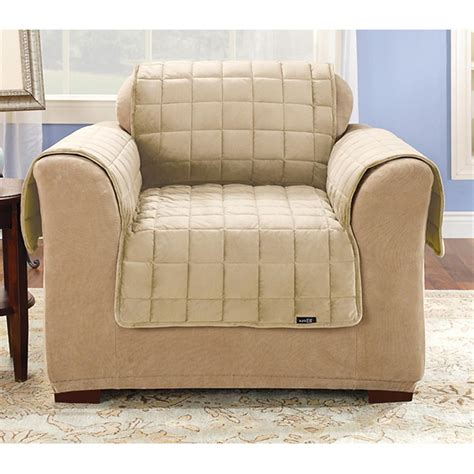 sofa furniture covers furniture covers for sofas best sofa covers 28 cool ideas