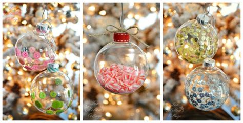 how to clean tree snowed in vintage bottle brush tree ornament