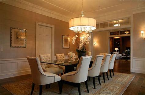 room light fixtures contemporary dining room lighting fixtures home design ideas