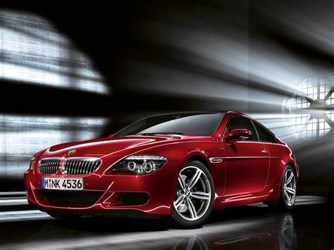 Bmw Cars Wallpapers Hd by Bmw Car Wallpapers Hd Wallpapers