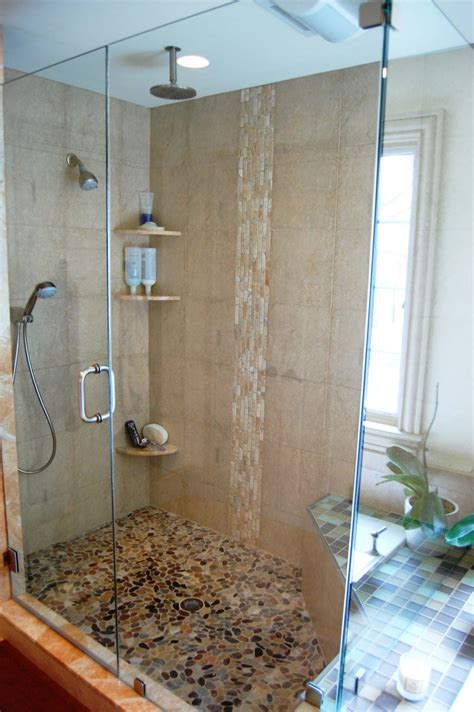bathroom shower design ideas bathroom shower ideas waterfall bedroom ideas interior design