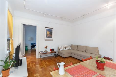 two bedroom apartments in nyc two bedroom apartments nyc 3 bedroom apartments nyc