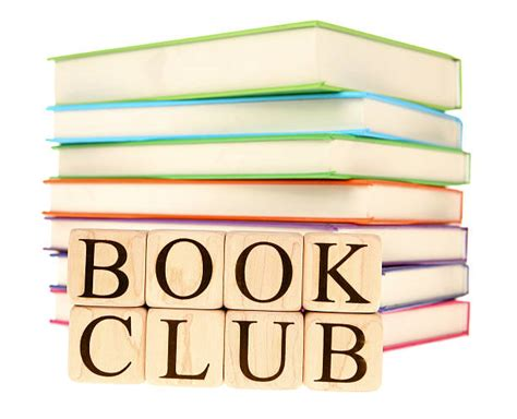 book club pictures book club pictures images and stock photos istock