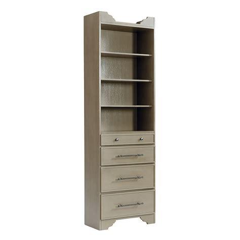 Ballard Designs Wallpaper sarah storage tower drawers shelves ballard designs