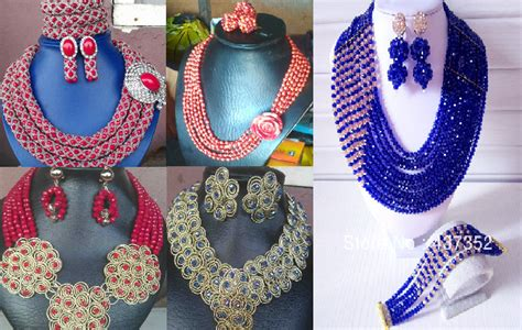 bead at home learn bead and wire work jewelry free in nigeria