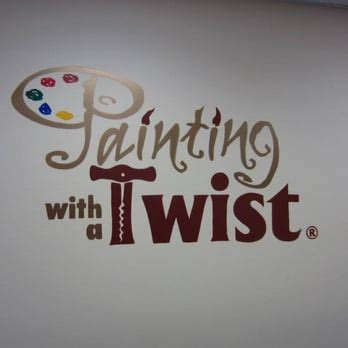 paint with a twist orlando painting with a twist 31 photos paint sip horizons