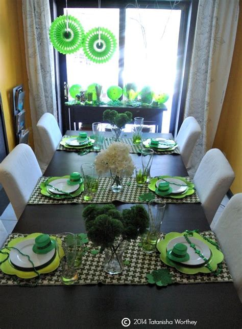 day table decorations s day table decorating ideas