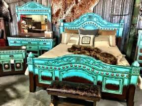 paint colors for rustic bedroom 25 best ideas about turquoise rustic bedroom on