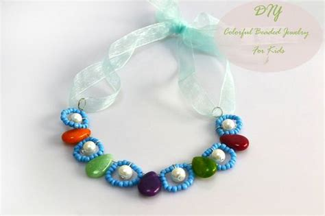 how to learn jewelry learn how to make beaded jewelry for with simple