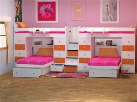bunk beds for 3 or more 8 best bunk beds for 3 or more great space solution