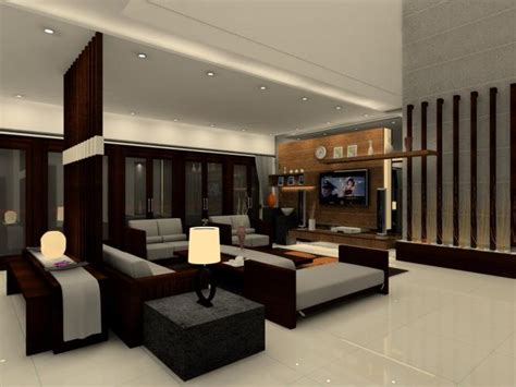 interior designs of home home design interior decor home furniture