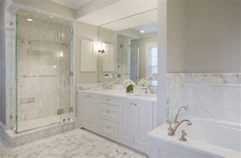 marble bathroom ideas marble bathroom design ideas