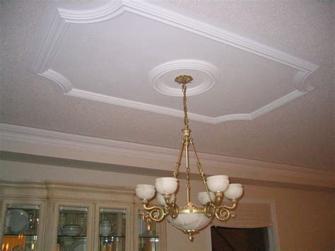 from ceiling decorative ceiling from molding ceilings