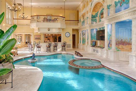 house plans with indoor pools swimming pools idesignarch interior design architecture interior decorating emagazine