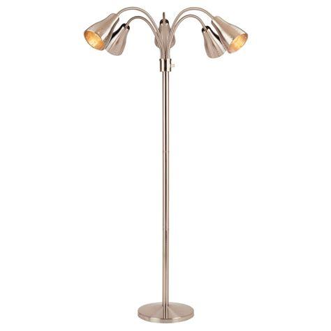 home depot ceiling fan light kits home depot bedroom lighting design ideas ahoustoncom and