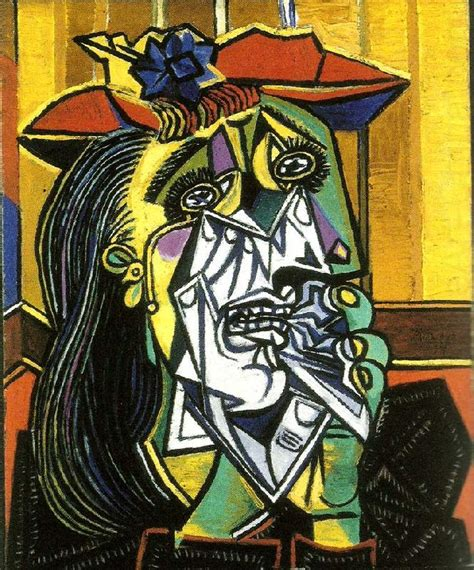picasso paintings price picasso om guernica pablo picasso wholesale painting