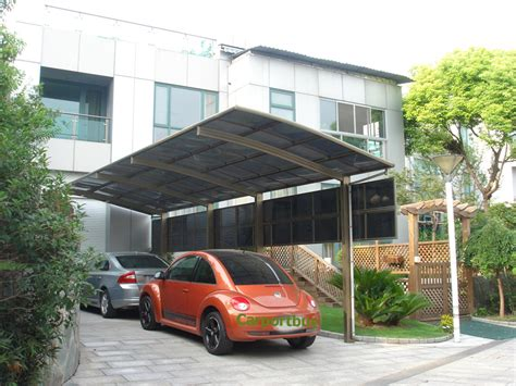 Buy Carport by Buy A Free Standing Metal Carport From Carportbuy